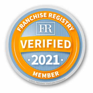 FRANdata - Verified Badge (png)-min