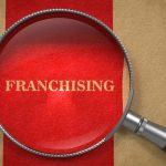 franchising a business