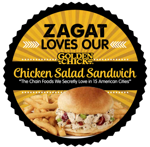 ZAGAT_CHICKEN_SALAD