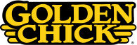 Golden Chick Restaurants logo